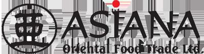 Asiana Ltd